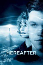 Nonton Film Hereafter (2010) Terbaru