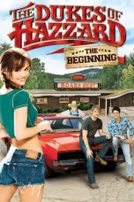 Nonton Film The Dukes of Hazzard: The Beginning (2007) Terbaru