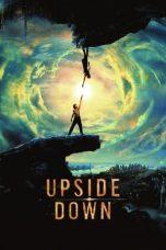 Nonton Film Upside Down (2012) Terbaru