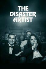 Nonton Film The Disaster Artist (2017) Terbaru
