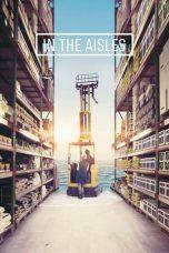 Nonton Film In the Aisles (2018) Terbaru