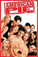 Nonton Film American Pie (1999) Terbaru
