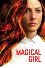 Nonton Film Magical Girl (2014) Terbaru