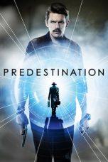 Nonton Film Predestination (2014) Terbaru