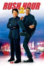 Nonton Film Rush Hour 2 (2001) Terbaru