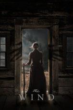 Nonton Film The Wind (2018) Terbaru