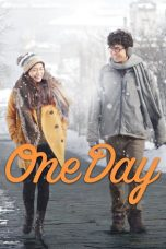 Nonton Film One Day (2016) Terbaru