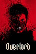 Nonton Film Overlord (2018) Terbaru