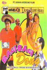 Nonton Film Warkop DKI: Bagi-Bagi Dong (1993) Terbaru