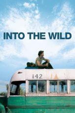 Nonton Film Into the Wild (2007) Terbaru