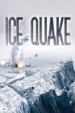 Nonton Film Ice Quake (2010) Terbaru