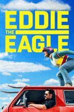 Nonton Film Eddie the Eagle (2016) Terbaru