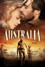 Nonton Film Australia (2008) Terbaru