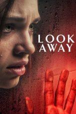 Nonton Film Look Away (2018) Terbaru