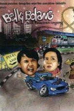 Nonton Film Belkibolang (2011) Terbaru