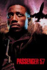 Nonton Film Passenger 57 (1992) Terbaru