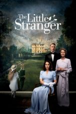 Nonton Film The Little Stranger (2018) Terbaru