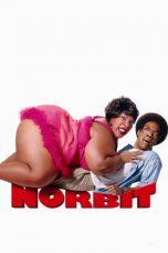 Nonton Film Norbit (2007) Terbaru