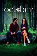 Nonton Film October (2018) Terbaru
