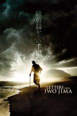 Nonton Film Letters from Iwo Jima (2006) Terbaru