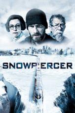 Nonton Film Snowpiercer (2013) Terbaru