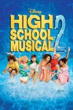 Nonton Film High School Musical 2 (2007) Terbaru
