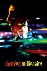 Nonton Film Slumdog Millionaire (2008) Terbaru