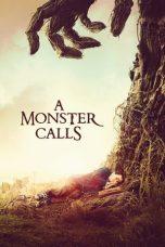 Nonton Film A Monster Calls (2016) Terbaru