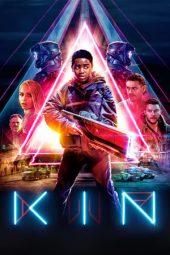 Nonton Film Kin (2018) Terbaru