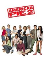Nonton Film American Pie 2 (2001) Terbaru