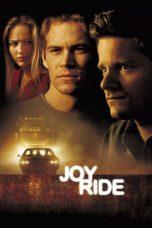 Nonton Film Joy Ride (2001) Terbaru