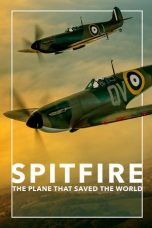 Nonton Film Spitfire (2018) Terbaru