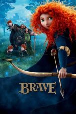 Nonton Film Brave (2012) Terbaru