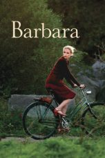 Nonton Film Barbara (2012) Terbaru