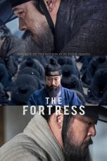 Nonton Film The Fortress (2017) Terbaru