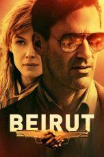 Nonton Film Beirut (2018) Terbaru