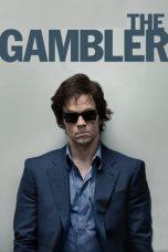 Nonton Film The Gambler (2014) Terbaru