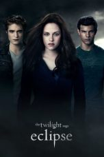 Nonton Film The Twilight Saga: Eclipse (2010) Terbaru