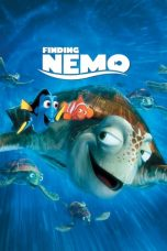 Nonton Film Finding Nemo (2003) Terbaru