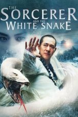 Nonton Film The Sorcerer and the White Snake (2011) Terbaru