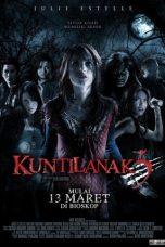 Nonton Film Kuntilanak 3 (2008) Terbaru