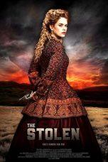 Nonton Film The Stolen (2017) Terbaru