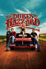 Nonton Film The Dukes of Hazzard (2005) Terbaru
