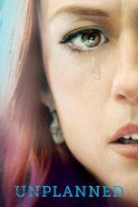 Nonton Film Unplanned (2019) Terbaru