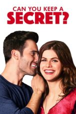 Nonton Film Can You Keep a Secret? (2019) Terbaru