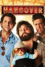 Nonton Film The Hangover (2009) Terbaru