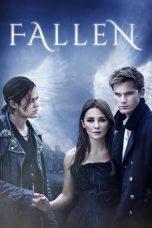 Nonton Film Fallen (2016) Terbaru