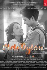 Nonton Film MeloDylan (2019) Terbaru