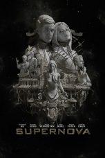 Nonton Film Supernova: Ksatria, Putri, & Bintang Jatuh (2014) Terbaru