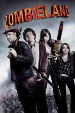 Nonton Film Zombieland (2009) Terbaru